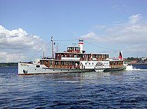 Raddampfer Freya Kiel2002.jpg
