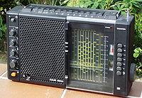 Radio Eltra Julia-stereo.jpg