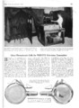 Radio News Sep 1928 pg221.png