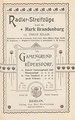Radler-Streifzüge durch die Mark Brandenburg, XX. Gamengrund und Rüdersdorf (Oskar Kilian, 1898).pdf