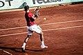 Rafael Nadal (8582735227).jpg