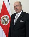 Rafael Ortiz.jpg
