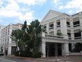 Raffles Hotel 4.JPG