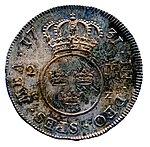 Raha; 2 markkaa - ANT7b-110 (musketti.M012-ANT7b-110 2).jpg