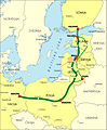 RailBaltica.jpg