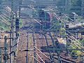 Railroad Logistics of Pirna 123284588.jpg