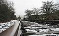 Railway track - geograph.org.uk - 665713.jpg