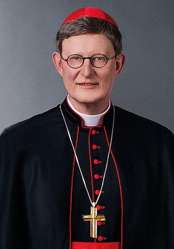 Rainer Maria Woelki Wikiwand