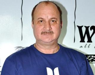 Raju Kher Indian actor and film director (born 1957)