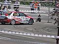 Raliul Clujului - Cora - 2007 (Mihai Leu - Flavius Campeanu) (613382384).jpg