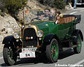 Rally BCN - Sitges (6972559395).jpg