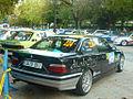 Rally Principe de Asturias (6167079474).jpg