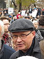 Rally in support of political prisoners 2013-10-27 8101.jpg