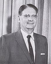 Ralph G. Brooks - Wikipedia, the free encyclopedia