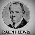 Ralph Lewis 01.jpg