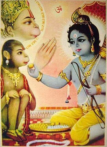 Rama feeds Hanuman.jpg