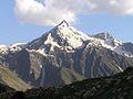 Ramdom Mountain shot.jpg