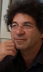 Ran Morin httpsuploadwikimediaorgwikipediacommonsthu