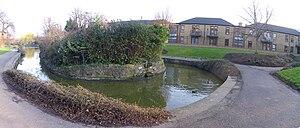Ranelagh - Ranelagh Gardens