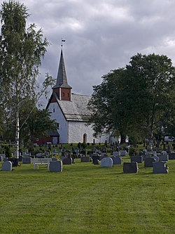 Ranem Church.jpg