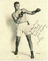 Raoul Paoli - Sport - Photo dedicacee - Jack Dempsey-1927.jpg