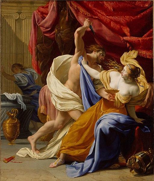 File:Rape of Tamar - Le Seur trim.jpg