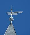 Rapla kriku tuulelipp.jpg