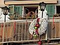 Rapperswil - Seequai 2011-12-02 15-42-50 (SX230).JPG