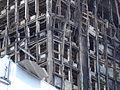 Rascacielos incendiado.jpg