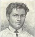 Rasmus Christiansen selvportræt 1884.png