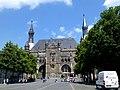 Rathaus Aachen Germany - panoramio.jpg