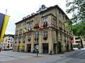 Rathaus Schramberg 1.JPG