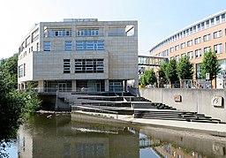 Rathaus an der Volme 2