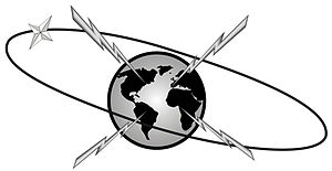 Mass communication specialist - Image: Rating Badge MC