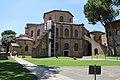 Ravenna, basilica di San Vitale (015).jpg