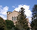 Ravenna BW 2.JPG