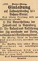 Ravensburg Fastnacht 1873 Unterstädtlerball.jpg