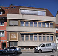 Ravensburg Gemeindehaus St Jodok.jpg
