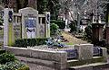 Ravensburg Hauptfriedhof Grabmal Leibinger img03.jpg