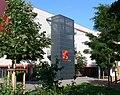 Ravensburg Kuppelnauschule 2.jpg