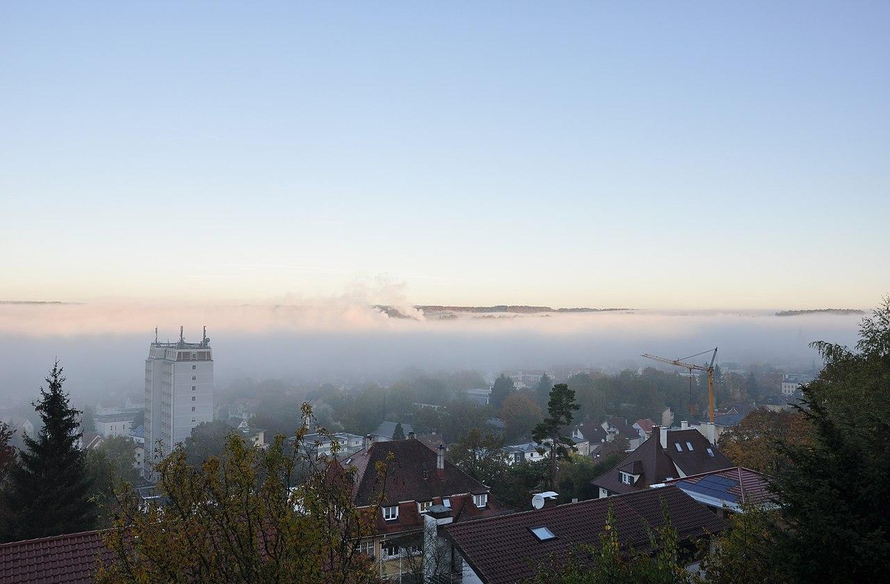 Ravensburg Schussental im Nebel.jpg