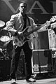 Rawa Blues Festival Storm Warning Derek White 004.jpg