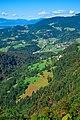 Razgled - Sveti Primož nad Kamnikom foto, Grega Pirc - panoramio.jpg