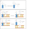 Reacción ADN ligasa.png