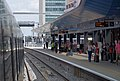 Reading railway station MMB 72.jpg