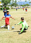Reagan soccer team shines in RIMPAC tournament 140702-N-ON707-466.jpg