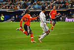 RealMadrid-Valencia - Flickr - Jan S0L0 (9).jpg