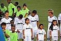 Real Madrid players, 2012.jpg