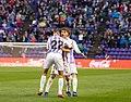 Real Valladolid - CD Leganés 2018-12-01 (34).jpg
