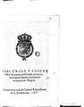 Real crida y edicte sobre les armes prohibides (1588).pdf